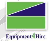 E4H Logo